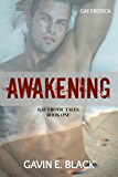 Awakening (Gay Erotic Tales Book 1)