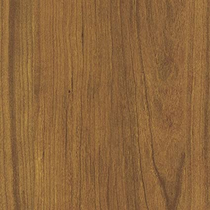 Formica Sheet Laminate 4x8 - Glamour Cherry - Laminate Floor