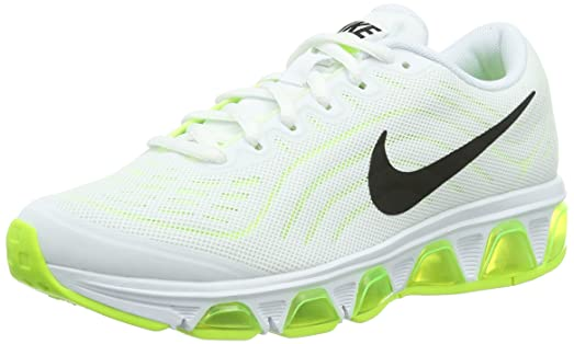 NIKE AIR MAX TAILWIND 6 WOMEN'S RUNNING SHOES 621226-107 SIZE 6.5