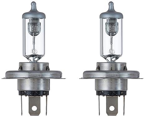 Osram ult hcb ultra life h lampada alogena per proiettori