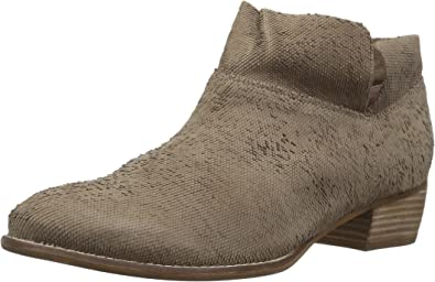 Seychelles Women S Snare Ankle Bootie Amazon Ca Shoes