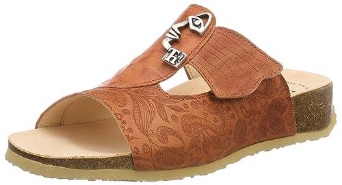 Edición Barata Limitada Auténtica Precio Barato Think Mizzi_282352 amazon-shoes Para Descuento TGo72cWv