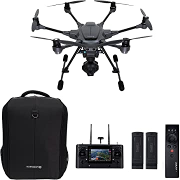 top selling Yuneec Typhoon H Pro
