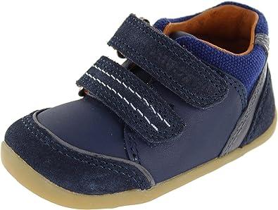 Bobux Toddler Boys Boots - Tumble Boot