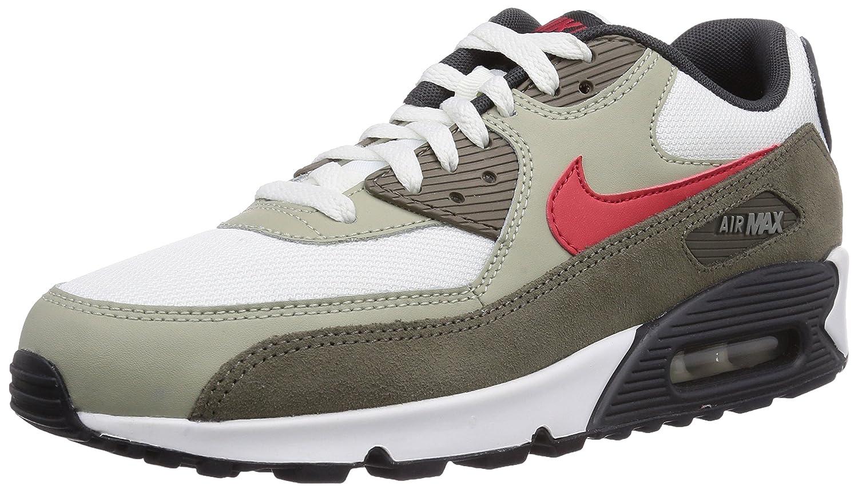 NIKE Nike Air Max 90 Essential Mens Running Shoes