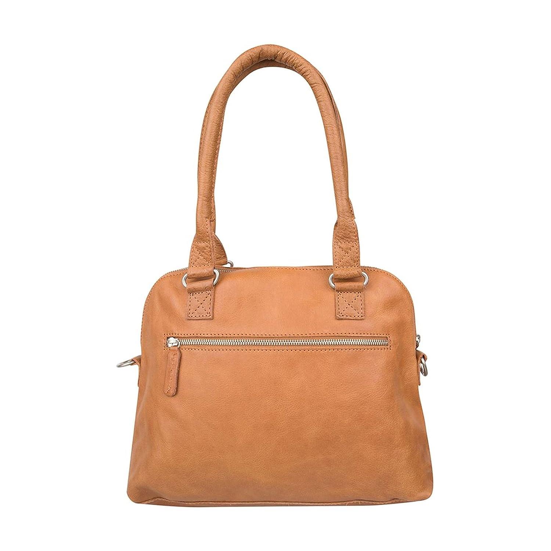 f705068844aec Cowboysbag Sutton Handtasche co1598-mistyblack Billig Finden Große Online  Einkaufen Spielraum Neueste Beliebt Und Billig