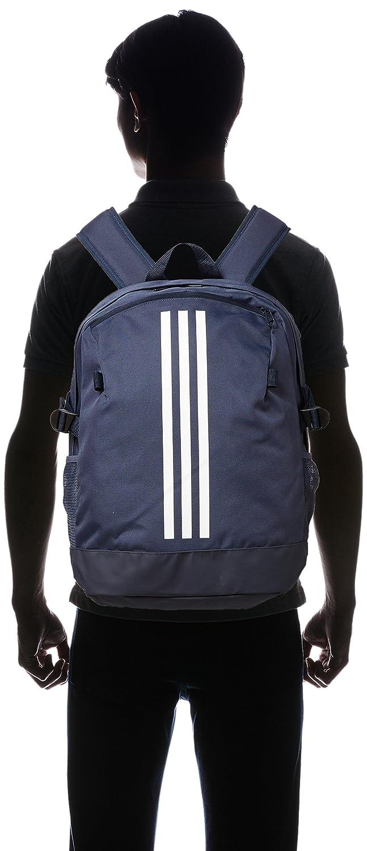adidas Bp Power Iv M Bag  Amazon.co.uk  Sports   Outdoors 3d7ad684c95e5