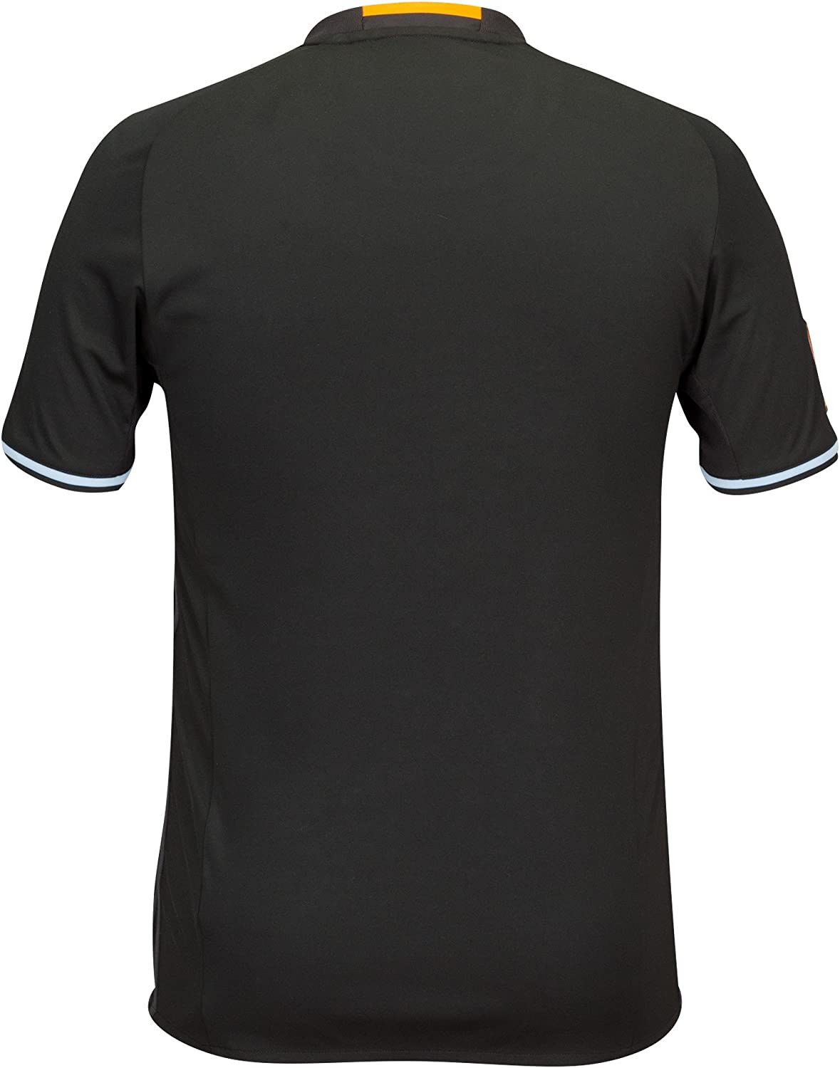 MLS Mens Replica Short Sleeve Team Jersey