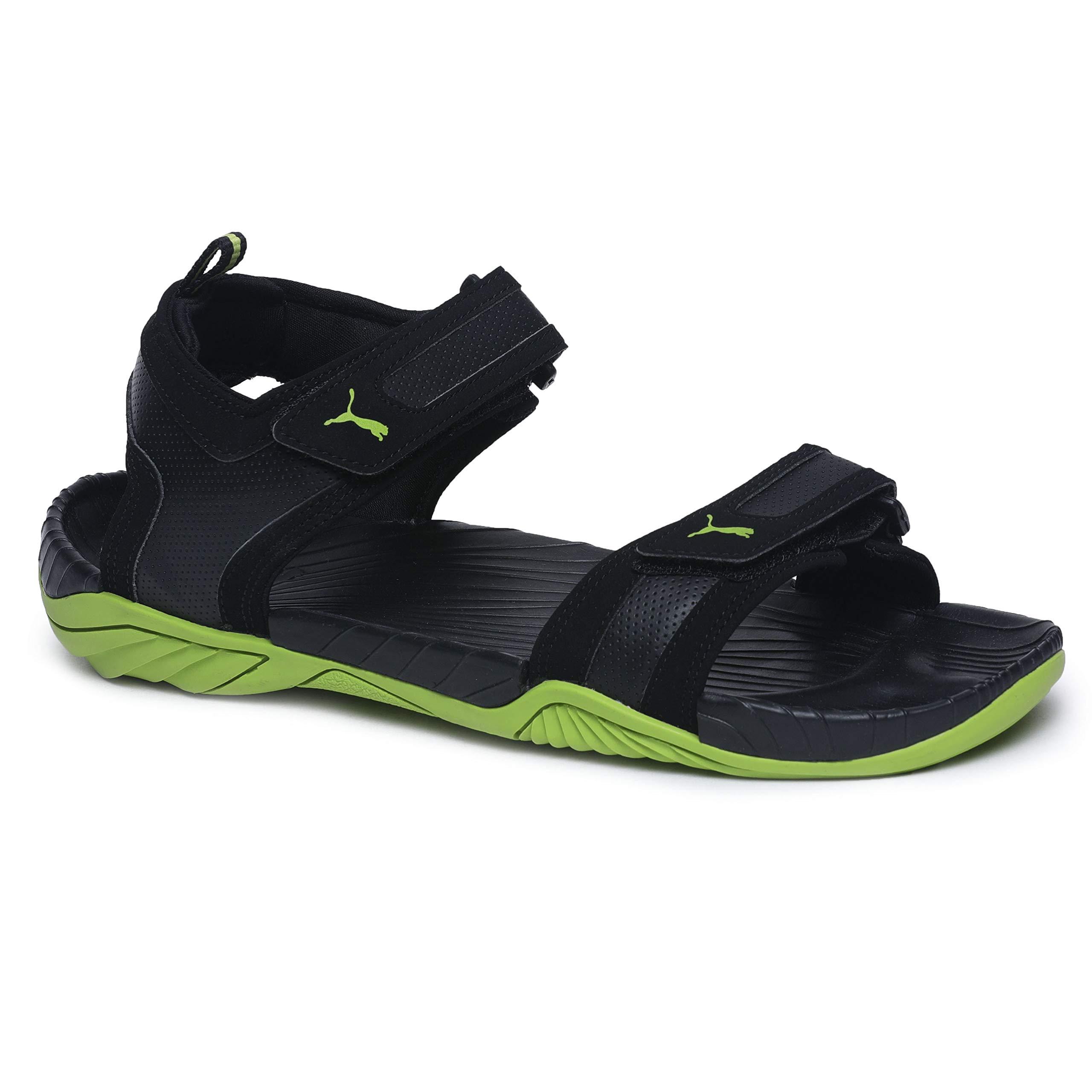 Supremacy DP Athletic \u0026 Outdoor Sandals