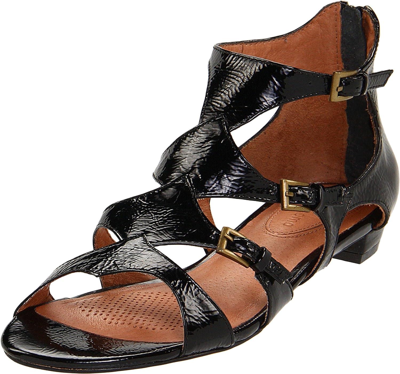 35% OFF Corso Como Women's Excellent Sandal Farge