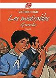 Les misérables 3 - Gavroche - Texte abrégé (Classique t. 1107)