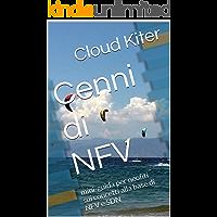 Cenni di NFV: mini-guida per neofiti sui concetti alla base di NFV e SDN