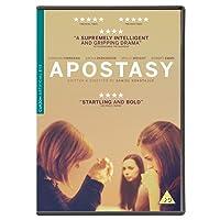 Apostasy [DVD]