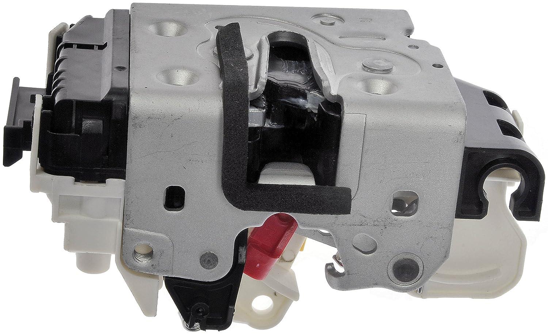 Dorman 931-695 Door Lock Actuator Motor