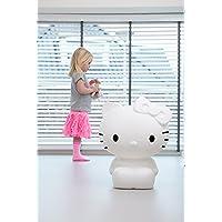 Hello Kitty - Kitty White LED Lamp