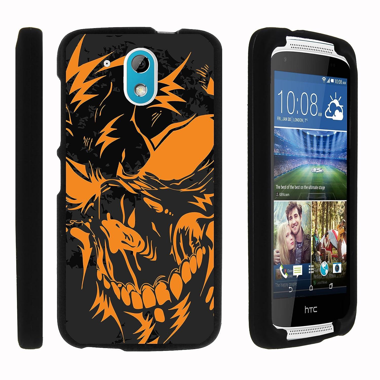 2a9a88b741 HTC Desire 526G Case