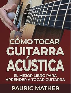 Pick Geek Púas Delrin (Tortex) para Guitarra | 16 Picks Geniales ...