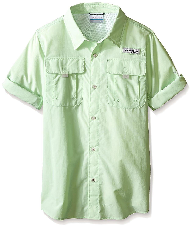 Columbia Boys Bahama Long Sleeve Shirt Columbia (Sporting Goods)