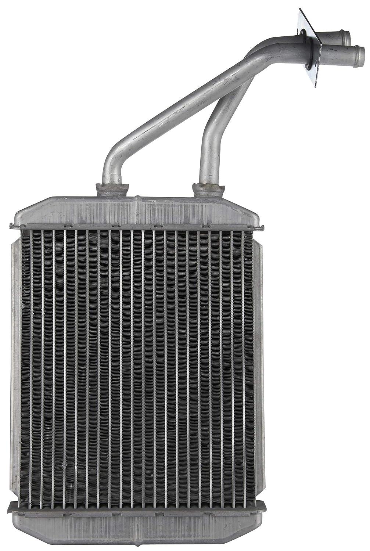 Spectra Premium 94726 Heater Core