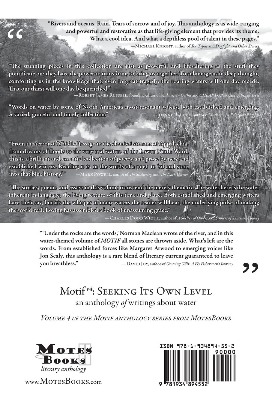 seeking its own level motif volume 4 margaret atwood lynne seeking its own level motif volume 4 margaret atwood lynne sharon schwartz amy hempel maurice manning jamie quatro richard hague roxane gay