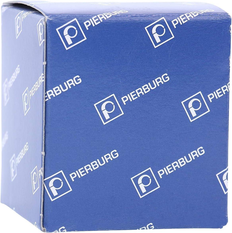 Porsche Pierburg Electronic Air Intake Change Over Valve 7.22280.02.0 7PP906270