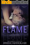 FLAME (Spark Series Book 3)