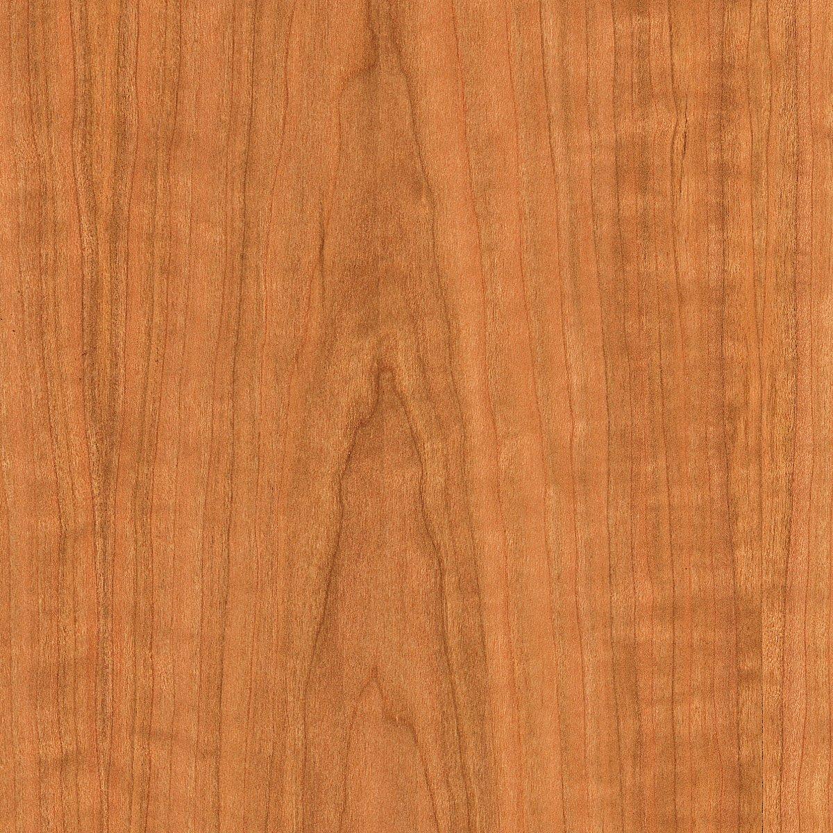 cherry wood veneer plain sliced 2x8 psa 9505 sheet