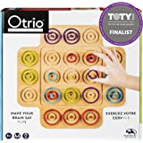 Marbles 6044801 Family Games, Multi Colours