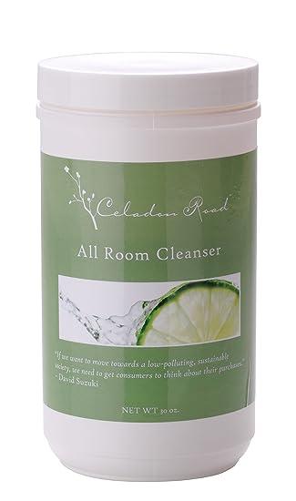 Amazon.com: Celadon Road - Limpiador para todas las ...