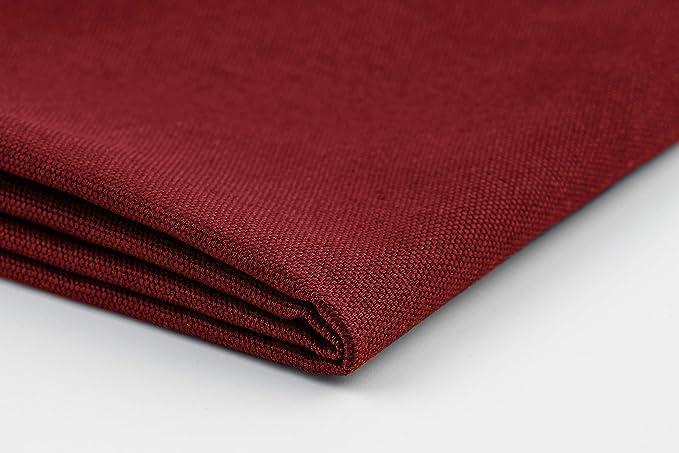 Amazon.com: TLY - Funda de algodón para sillón de IKEA ...