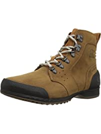 Sorel Men's Ankeny Snow Boot