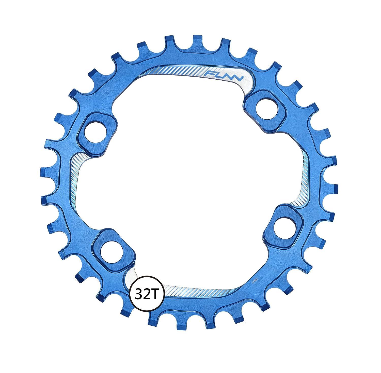 Funn Solo 96 Narrow Wide Chain Ring 32T