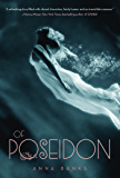 Of Poseidon (The Syrena Legacy Book 1)