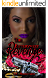 The Bittersweet Revenge 2: Emancipation