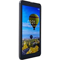 Tablet M9-3G Quad 8GB 9 Pol. Preto Multilaser - NB247