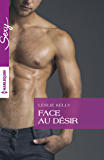 Face au désir (Sexy)