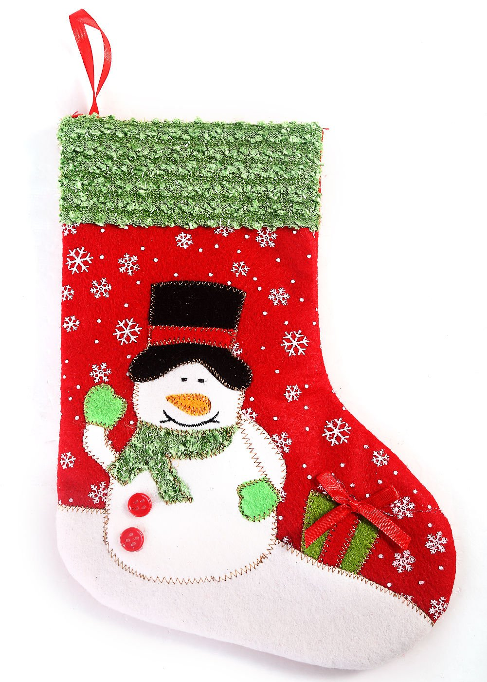 Christmas Trees Indoor Stockings Decorating Christmas Snowman/christmas Decorations Outdoor Santa Claus Christmas Bag Gift, Christmas Decorations Inflatable#snowman (3pcs)