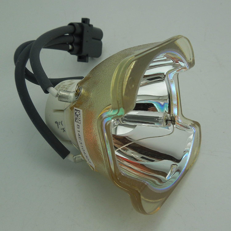 Bombilla de lámpara del proyector Original VLT-EX320LP para ...