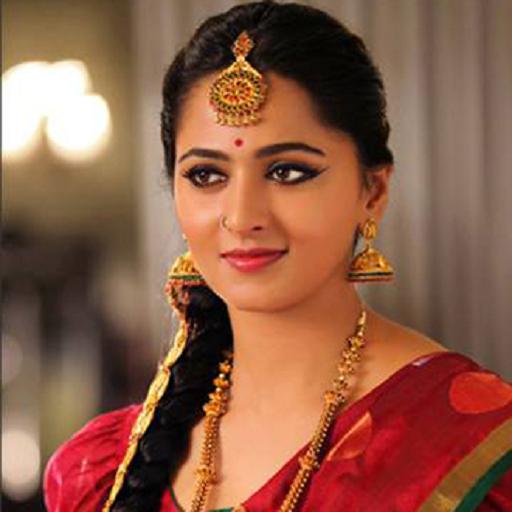 Anushka Telugu Video songs: Amazon.es: Appstore para Android