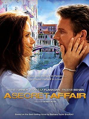 a secret affair movie
