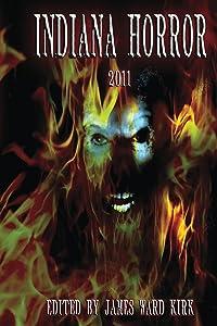 indiana Horror 2011