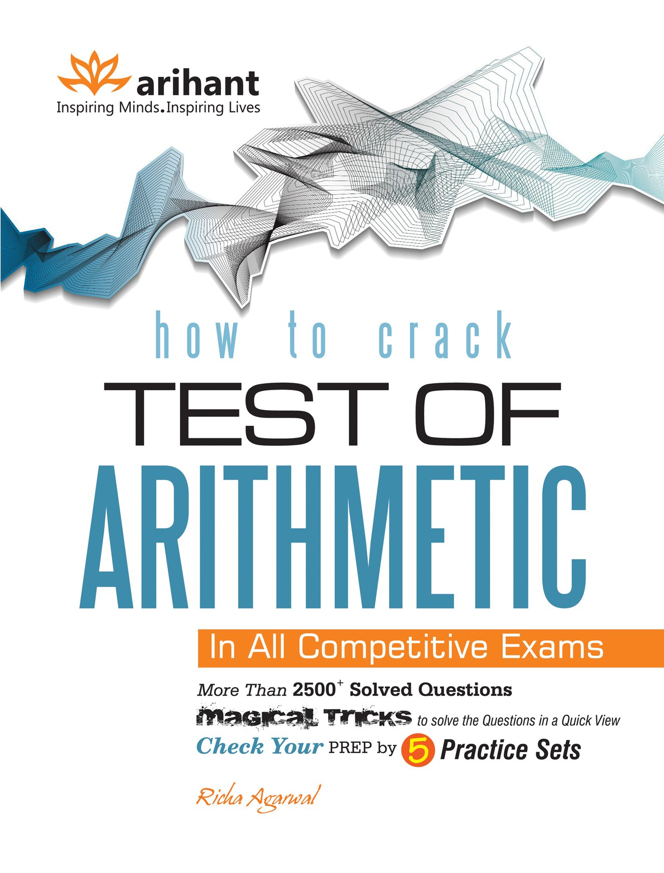 Fast Track Objective Arithmetic 2013 Edition Pdf