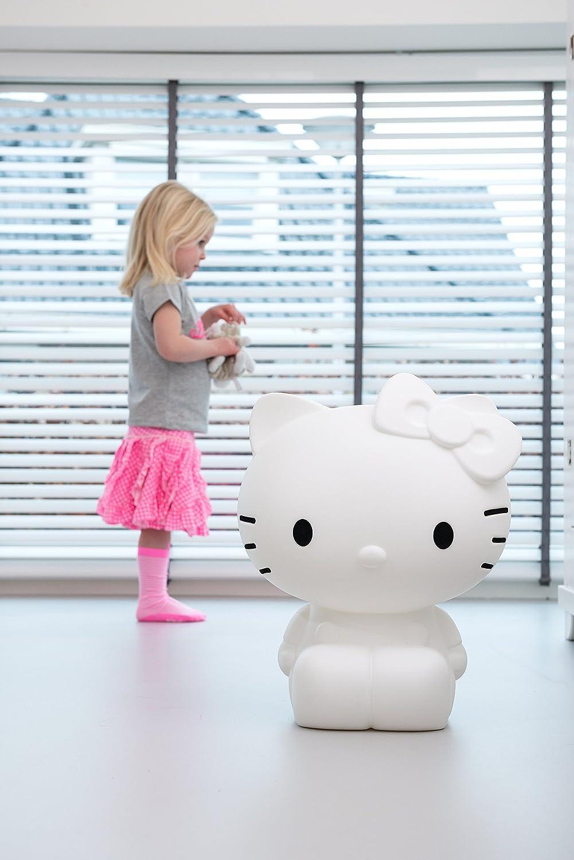 Base NL NL NL - Hello Kitty Lampe 58625d
