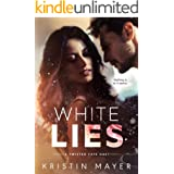 White Lies (A Twisted Fate Series Book 1)