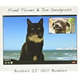 Buddies II: Still Buddies