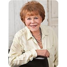 Susan Forward