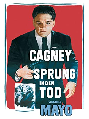 Sprung In Den Tod Raoul Walsh Amazon Com Alle Produkte