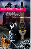 Occult Theocracy (English Edition)
