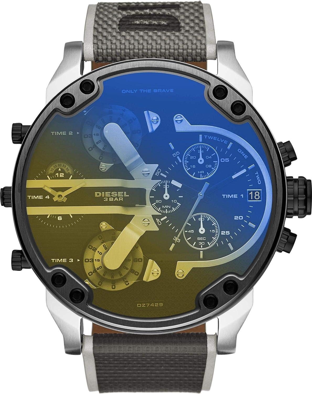 Diesel Reloj. DZ7429