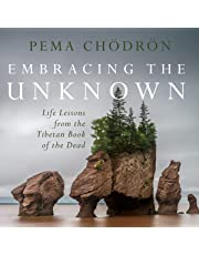 Embracing the Unknown: Life Lessons from the Tibetan Book of the Dead